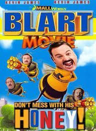 Bee Movie Meme - 36 best the bee movie images on pinterest ha ha dankest memes and