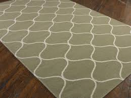 Grey And White Outdoor Rug Area Rugs Fabulous Adorable Grey Lowes Indoor Outdoor Rugs For