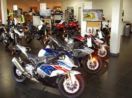 bmw bike 1000rr new 2017 bmw s 1000 rr motorcycles in centennial co