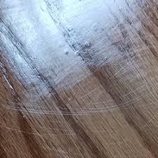 usa flooring enmoquetado 4011 capital blvd raleigh nc