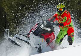 polaris snowmobile polaris snowmobile sales up in q1 american snowmobiler magazine