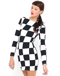 black and white dresses black n white dresses cocktail dresses 2016