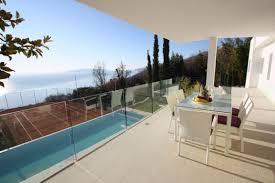 Wie Finde Ich Ein Haus Zum Kauf Immobilien Kroatien Risiken Tipps Und Angebote