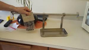 Tende Nere Ikea by Beautiful Accessori Cucina Ikea Ideas Home Interior Ideas
