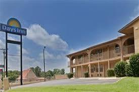 Comfort Inn Demonbreun Nashville Nashville Tn Hotels U0026 Motels See All Discounts