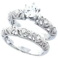 engagement rings on sale vintage wedding rings for sale vintage wedding rings best 25