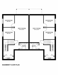 house plans with finished basements house plans finished basement house plans