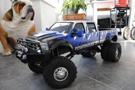 baja truck for sale rc4wd mickey thompson 1 9