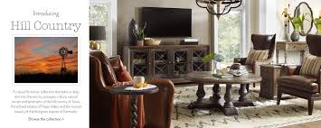 Hill Country Dining Room by Best Dillards Dining Room Furniture Home Design Great Contemporary