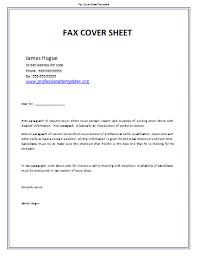 best scholarship essay editing service usa sending cover letter