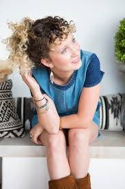 updos for curly hair i can do myself the perfect updo for curly hair camille styles