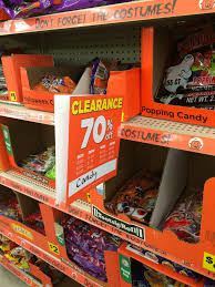 halloween clearence dollar general extra finds 1 95 tide simply 50 bounce 33