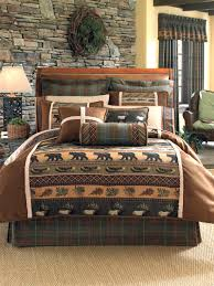 King Comforter Sets Clearance Nursery Beddings Rustic King Size Comforter Sets Quilts For Lively