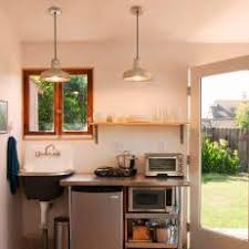 Small Kitchenette by Transitional Small Kitchen Photos Hgtv