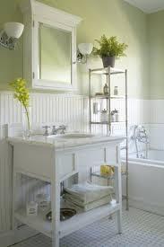 lime green and grey bathroom decor light gray hondaherreros com gray white and green bathrooms google searchlime bathroom grey accessories