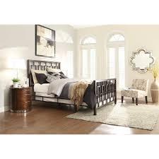 Resort Home Design Interior Woodbridge Home Design Home Design Ideas