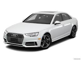 audi a4 2017 black audi a4 2017 45 tfsi quattro design 252 hp in uae new car prices