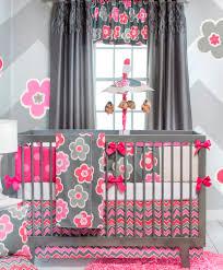 baby nursery painting ideas smart baby nursery ideas