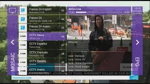 iptv stbs mobile apps u003e mobile devices apps u003e android tv u0026 apple