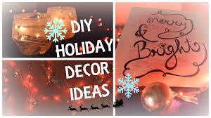 diy new year decor ideas last minute decorations neesome diy