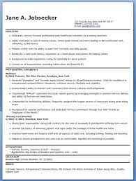 Resume For A Cna Including Coursework On Cv Resume Writers Portland Maine Sample