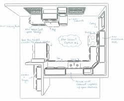 kitchen design plans with island island kitchen design plan caruba info