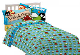 Scooby Doo Bed Sets Vikingwaterford Page 91 Cheap Green And Blue Comforter