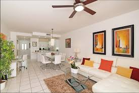 Home Away Nc by Cayman Vacation Guest Reviews Cayman Islands Vacation Rentals