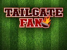tailgate bathroom bathroom guide for heinz field tailgaters cbs pittsburgh