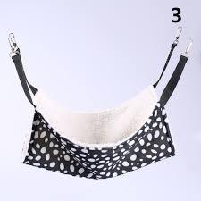 online get cheap cat hammock bed aliexpress com alibaba group