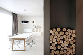 Minimalist Interior Design Interior Modern Minimalist Interior Design With Red Sofa French