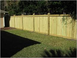 Decorative Fencing Lowes Fences Wood Unique Lowes Fence Good Ironcraft Steel