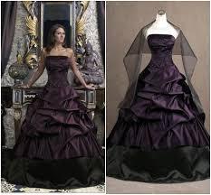 plus size black wedding dresses free shipping 175 88 buy wholesale plus size