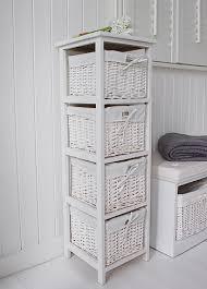 Bathroom Baskets For Storage Bathroom Storage With Baskets House Decorations