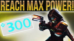 highest light in destiny 2 destiny 2 best ways to increase your power level 300 305