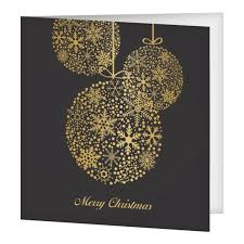 personalised photo cards calendars u0026 photo books printed in the