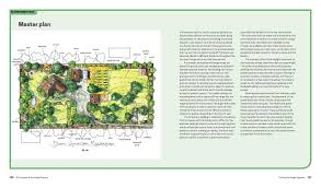 permaculture garden layout practical permaculture for home landscapes your community and the