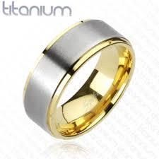mens wedding rings nz mens wedding rings