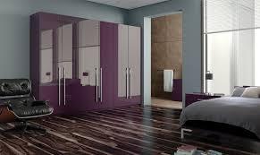 Klever Kitchens  Bedrooms Fitted Bedrooms  Kitchens Bedrooms - Bedroom cupboard doors