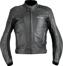 leather motorcycle gear amazon com hydra weise leather motorcycle jacket 56 automotive