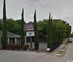 funeral homes in houston vazquez funeral home houston tx funeral zone