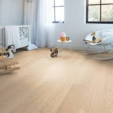 Quick Step Laminate Flooring Review Vinyl Quick Step Co Uk