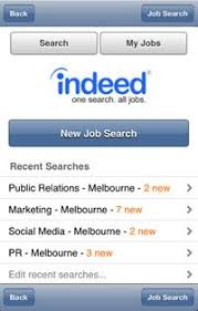 Indeed Com My Resume 100 Upload My Resume Indeed Indeed Com Sample Resumes 165