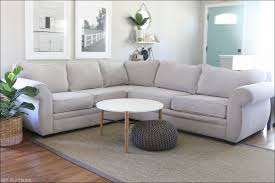 What Is The Best Upholstery Cleaner For Sofas Bedroom Wonderful Best Upholstery Cleaner For Microfiber Couch