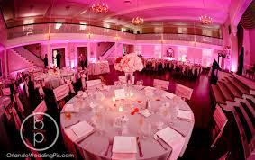 wedding venues orlando rosalind club weddings downtown wedding venues photographer