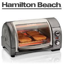 220v kitchen appliances hamilton beach 31334 cooker and oven 220v kitchen appliances