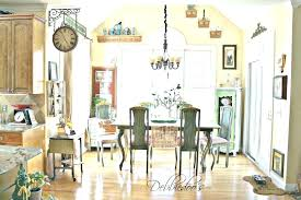 types of home decor styles types of home decor guide to different types of home decor styles