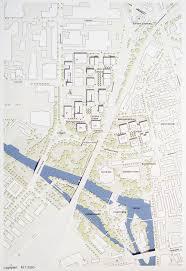 Vcu Map Heilbronn Bildungscampus Thread 1 Seite 6 Deutsches
