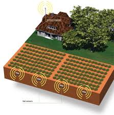 the future of farming eight solutions for a hungry world