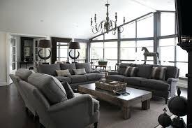 wonderful gray living room furniture designs grey living gray furniture living room ideas white living room furniture living